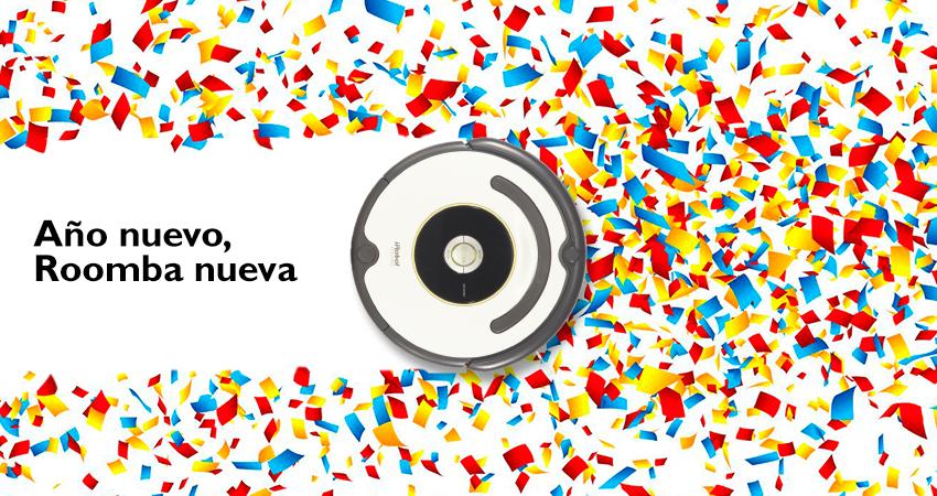 Clintu-sorteo-robot-limpieza-Roomba