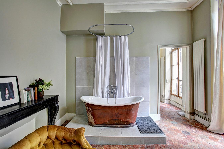 Qué productos utilizo para limpiar el baño de mi casa? | Clintu Blog