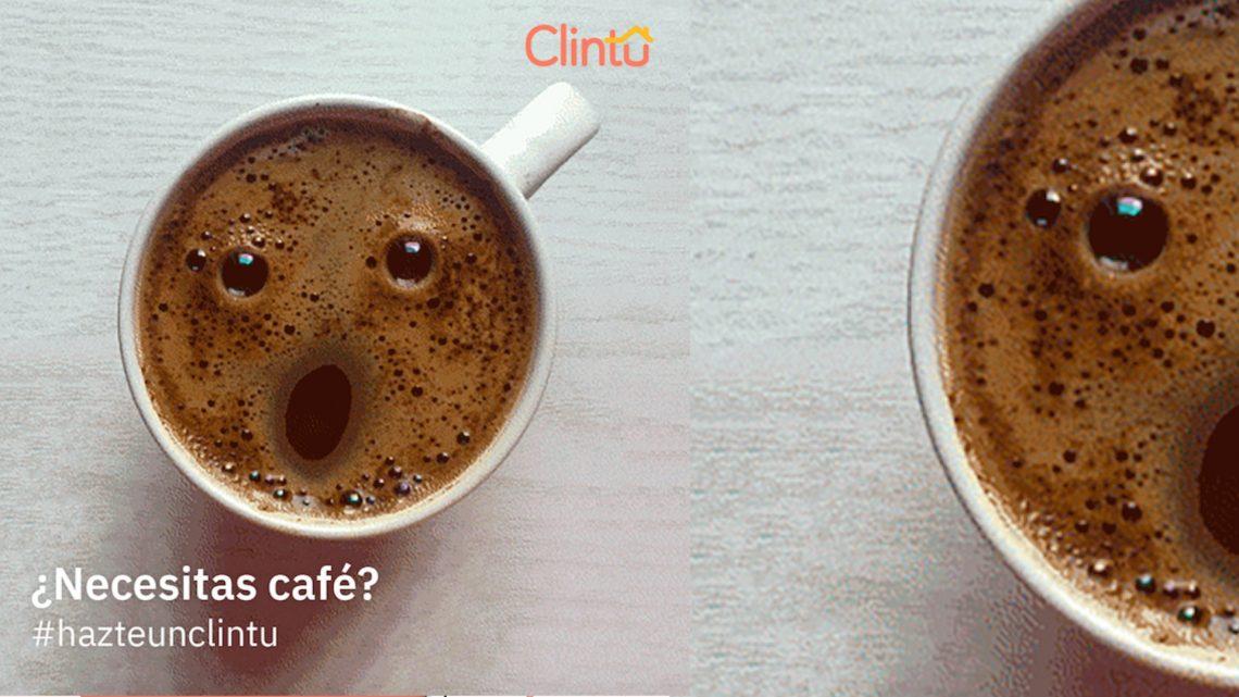 Café y 4 tips para tomarlo en la oficina